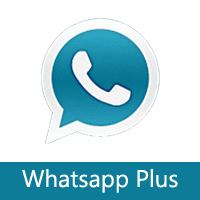Whatsapp Plus v6.99 Mod Apk Terbaru Gratis