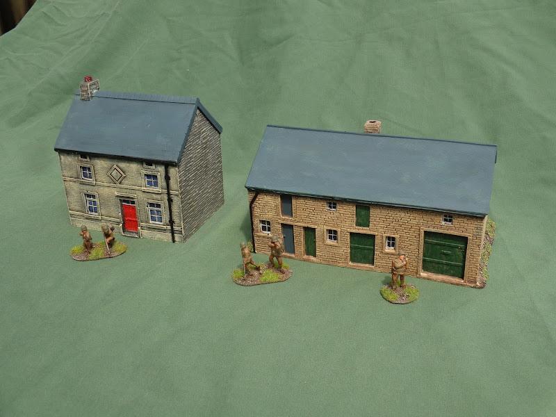 Timecast buildings for Arnhem Timecast%2B2