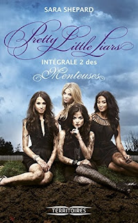 https://lacaverneauxlivresdelaety.blogspot.com/2018/09/pretty-little-liars-integrale-tome-2-de.html