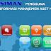 Update Plugin Sensus SIMAN Inventarisasi (Non Reval) Versi Terbaru