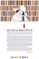 http://www.amigosdelibro.com/carteles-dia-biblioteca/item/1174-2016