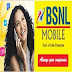 BSNL Tamilnadu introduces three new Combo STVs 101, 169 and 189 for Prepaid users