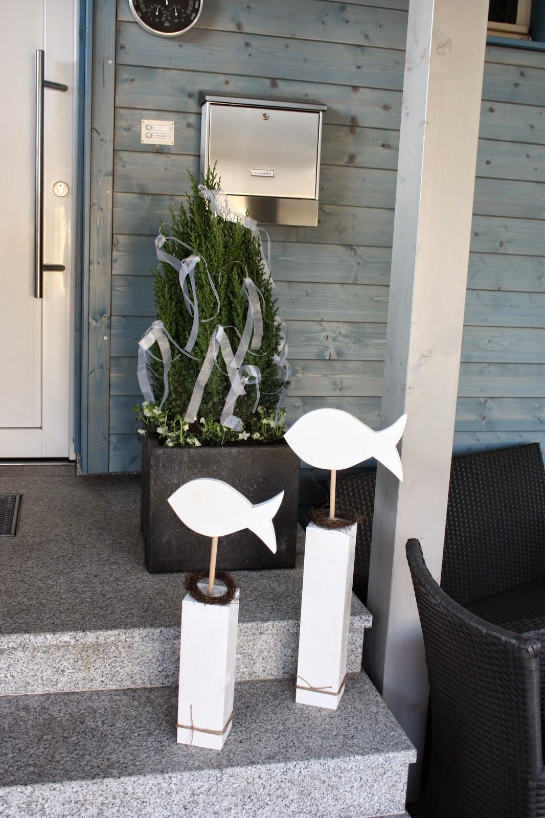 polly kreativ deko zur konfirmation. Black Bedroom Furniture Sets. Home Design Ideas