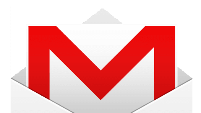 How To Fix The Unfortunately Email Has Stopped Error On Android