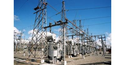 Rede Elétrica do litoral sul receberá tecnologia pioneira no país