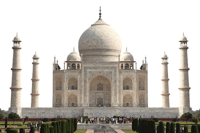 A Visit To Taj Mahal Essay In English, Short Essay On Taj Mahal, The Taj Mahal Essay Topic