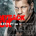 WWE Payback 2017: Confira o card completo para o Pay-Per-View de hoje!