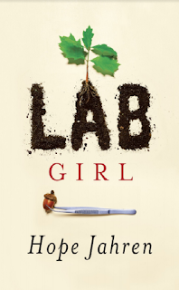 Lab Girl by Hope Jahren PDF-ebook Read PC/Mobile/Tablet Fast Shipping