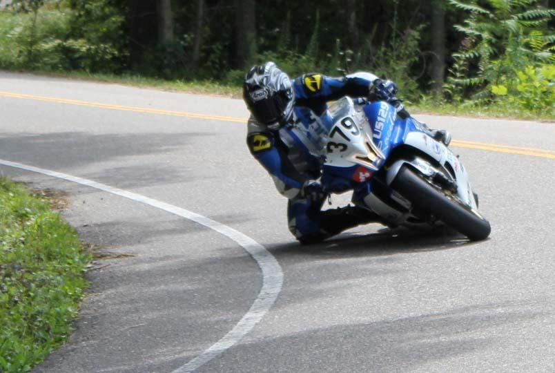 Realize, destiny dixon motorcycle essence