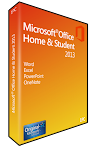 Microsoft Office 2013 Free Download for Windows 10, 7, 8/8.1,XP (64 bit,32 bit)