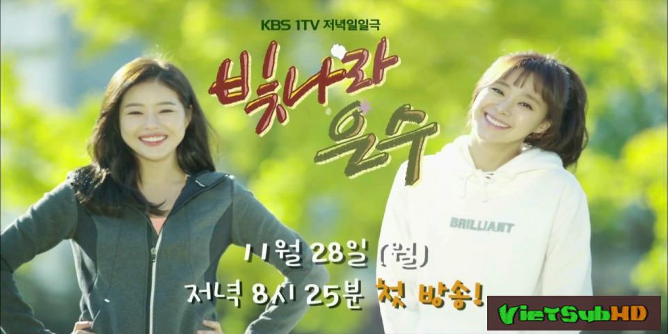 Phim Như Phút Ban Đầu Tập 64 VietSub HD | Still Loving You 2016