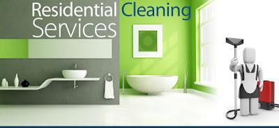 شركة تنظيف بجدة - وأفضل شركات النظافة في جده