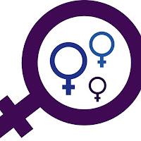 https://www.facebook.com/coordinadoraorganizaciones.feministaszaragoza/