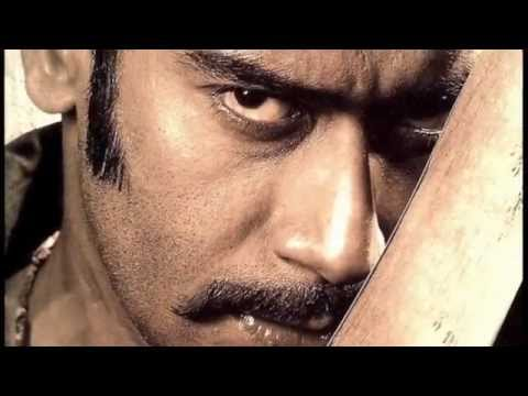 Ajay Devgan Upcoming Action film Kanchana remake 2016 Wiki, Poster, Release date, Songs list