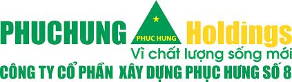 Phục Hưng Holdings