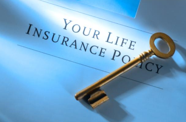 4 major kinds of the insurances