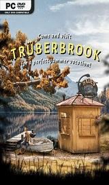 Truberbrook - Truberbrook-CODEX