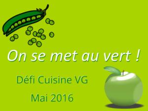 http://cuisinevg.fr/defi-on-se-met-au-vert
