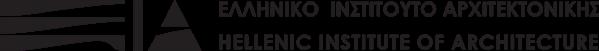 Ελληνικό Ινστιτούτο Αρχιτεκτονικής