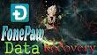 FonePaw Data Recovery 1.4.0 Terbaru