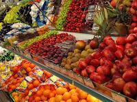 Πέντε από τα πιο θρεπτικά φρούτα
