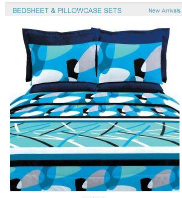 Url Produk Http Www Lazada My Akemi Bed Recipe Douglas Ed Sheet Set 554228 Html Harga Rm 159 00 32 Sebab Mak Ai Murahnya Cadar Katil