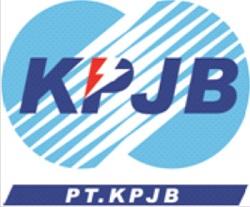 PT. Komipo Pembangkitan Jawa Bali (PT KPJB)