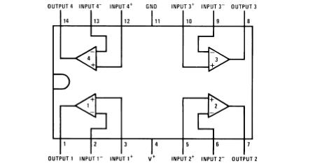 67 Cougar Ignition Wiring Diagram 67 Cougar Schematic