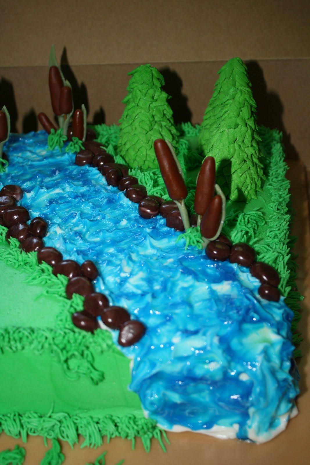 Cc S Cake Decorating