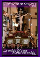 Semana Santa de Lanjarón 2017 - Francisco Jiménez Cazalilla