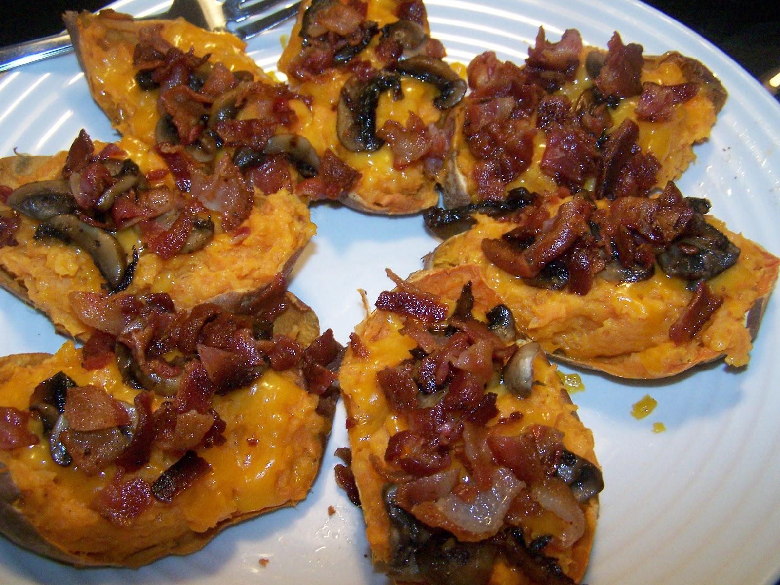 Cheesy Potato Cakes Recipes