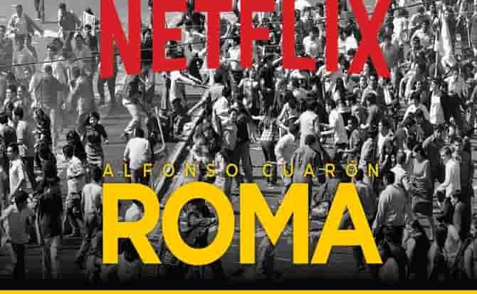 Películas, estrenos, stream