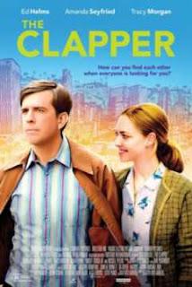 descargar The Clapper en Español Latino