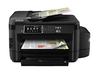 Epson ET-16500 Driver Download