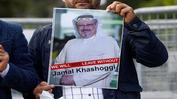 ONU propone crear mecanismo para investigar caso Khashoggi