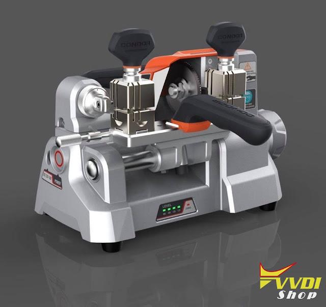 condor-xc-009-key-cutter-3