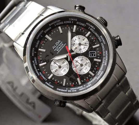 Related   Foto gambar jam tangan pria alba terbaru harga murah online a389be95c1