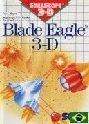 Blade Eagle 3D (BR)