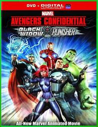 Los Vengadores: Justicia y Venganza | HD | 2014 | 3gp/Mp4/DVDRip Latino HD Mega