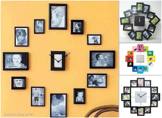 Tips Untuk Membuat Foto-Fotomu Menjadi Kreasi yang Cantik - Rental ...