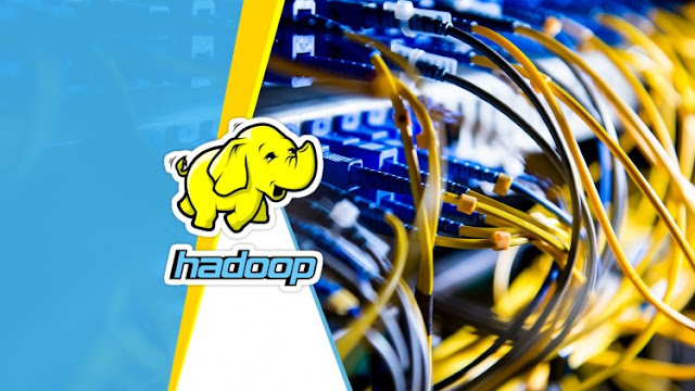 Apache Hadoop Essential Training