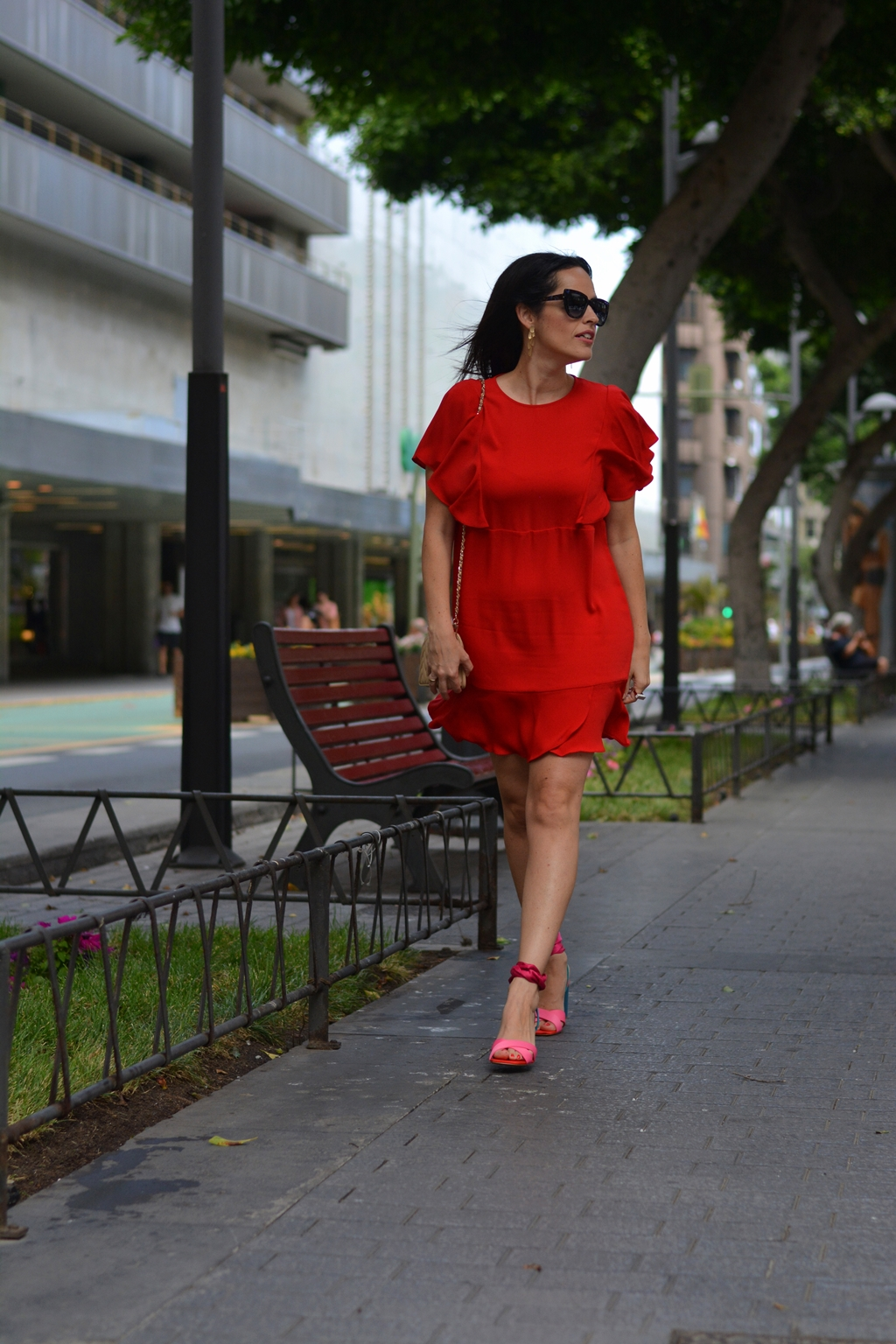 mango-red-dress-daily-looks-outfit