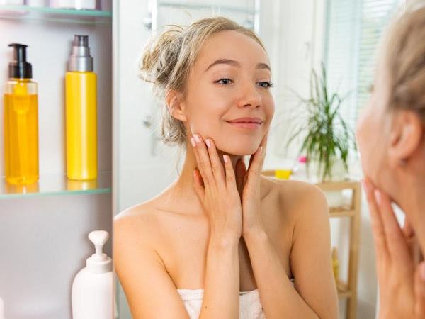 Mari #LestarikanCantikmu, Pilih Skincare yang Baik untuk Kita & Baik untuk Bumi