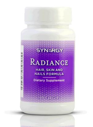 Harga dan Manfaat Radiance Untuk Kesehatan
