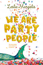 https://www.goodreads.com/book/show/25528849-we-are-party-people?ac=1&from_search=true