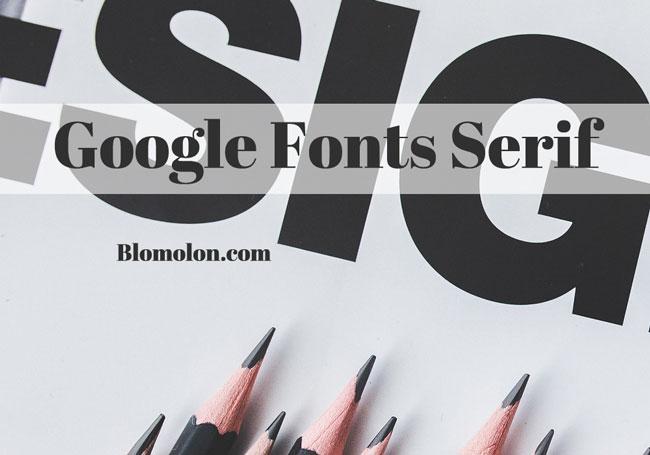 google-fonts-serif.jpg