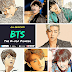 BTS: The K-pop Pioneer is now available on Google Play Books too!