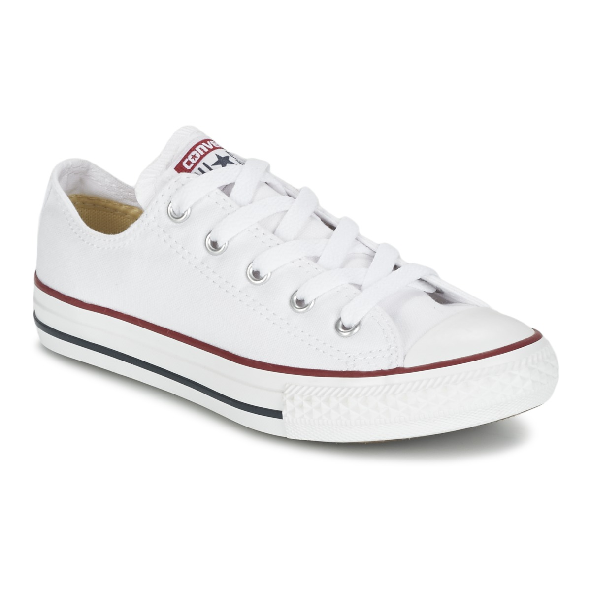 AtcenstockConverse AtcenstockConverse AtcenstockConverse Star All All Star 34A5RjLq