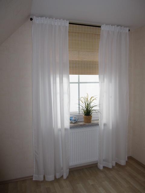kleines gelbes haus schon viel besser. Black Bedroom Furniture Sets. Home Design Ideas