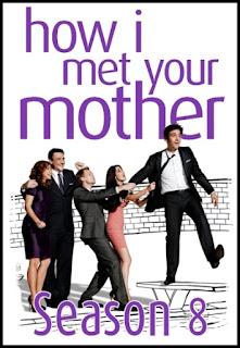 Como conoci a vuestra madre: Season 8, Episode 12